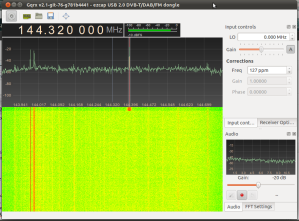Screenshot-Gqrx v2.1-git-76-g781b4441 - ezcap USB 2.0 DVB-T-DAB-FM dongle-2