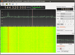 Screenshot-Gqrx v2.1-git-76-g781b4441 - ezcap USB 2.0 DVB-T-DAB-FM dongle